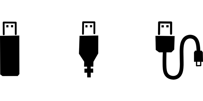 Prevent Windows from Turning Off USB Devices